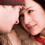 01 Budování emoc. intimity_thumb