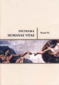 encyklika-humanae-vitae-pavel-iv