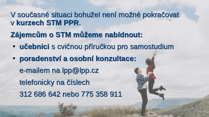 zruseni_lpp_kurzy