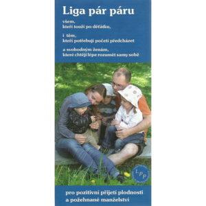 letak_product