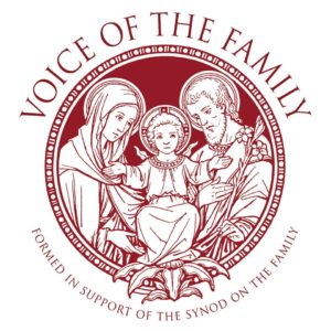 voice_of_family